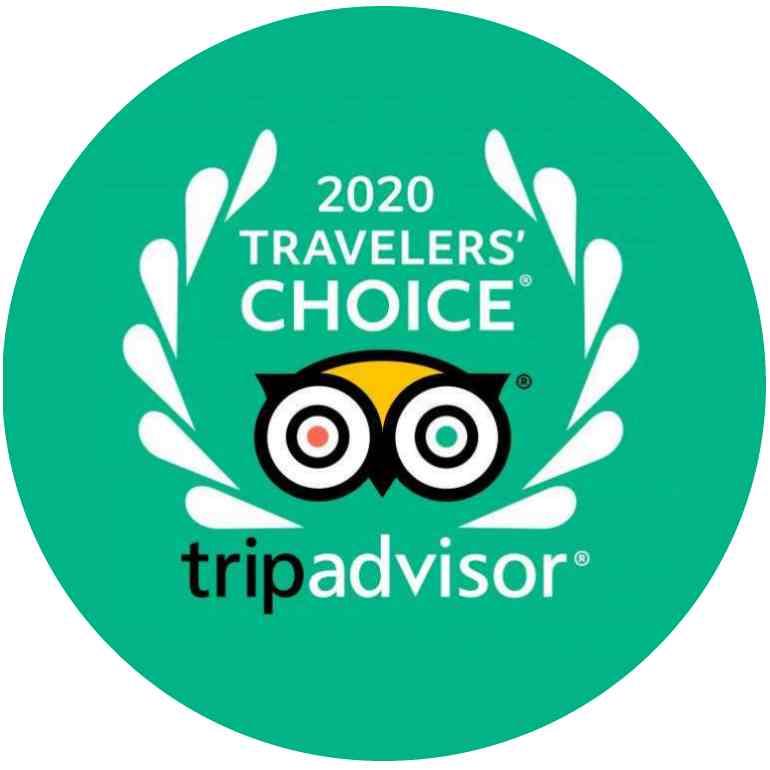 Trip advisor Fonte alla Vena