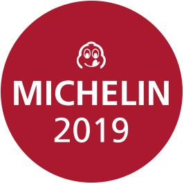 Premio Michelin Fonte alla Vena